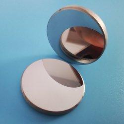 Коэффициентом Отражения 100 % Толщиной 3 Мм для CO2 Лазерный Отражающего Зеркала 25мм Mo Зеркала