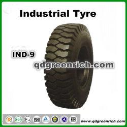 Chariot élévateur à fourche pneu 9.00-20 900-20 12.00-20 1200-12 1000-20 1100-20 11.00-20 10.00-20 Flt pneumatiques