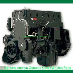 Motor Weichai, piezas de repuesto piezas de repuesto del motor Yuchai, piezas de motor Cummins Kinglong/Yutong/Superior/Bus de dragón de oro piezas de repuesto del motor Diesel