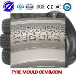 固体三輪車PUの泡の自転車の車輪のタイヤ20X2.125型のタイヤ型のための鍛造材