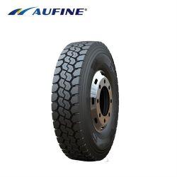 Alto caricamento della gomma 10.00r20 del camion del pneumatico resistente del bus