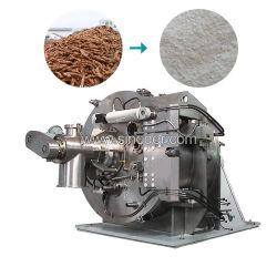 Het bulk Zetmeel van de Tapioca van het Type van Product van de Verpakking en van het Zetmeel Organische