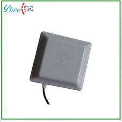 De UHF Lezer van de Markering RFID 865 Mhz