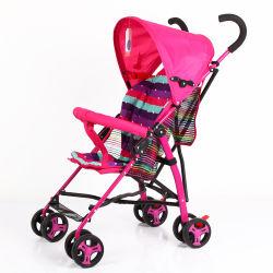 De Wandelwagen van de Kinderwagen van de Baby van de Kinderen van de Legering van het aluminium]/de Wandelwagen van Babay Jogger