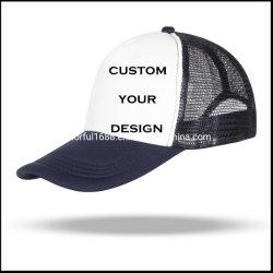 Custom ВМС крепежные винты с головкой под Snapback цвета бейсбольные колпачки Casquette головных уборов установлен повседневный Gorras хип-хоп папа шапки для Мужчин Женщин общую