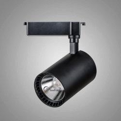 ضوء جنزير LED اللزج رقاقة Epistar ضوء تجاري 10 واط