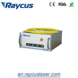 1kw fibre livré directement Diode Laser