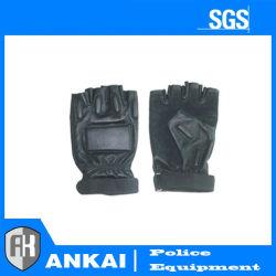 Горячая продажа высокое качество по борьбе с перчатки (пункты обслуживания-2D)