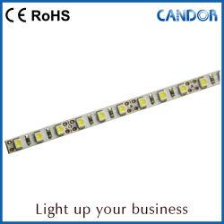 12/24 V de tensión baja Tira de luz LED rígida (SMD3528)