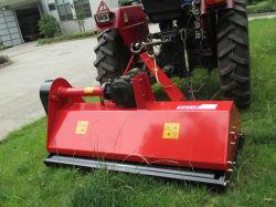 Traktor angeschaltener Garten und landwirtschaftlicher Geräten-Dreschflegel Mulcher