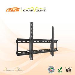 """32""""-70"""" móveis domésticos TV LCD suporte de TV Turismo China Tabela TV (CT-PLB-E3103)"""
