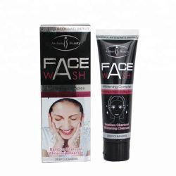 Nettoyage en profondeur de Beauté Visage Aichun laver sous étiquette privée de l'Huile hydratante hydratante Blackhead Remover de contrôle de la mousse de pores Nettoyant facial