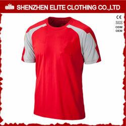 Мужчин обычная аутентичные футбол Джерси оптовая торговля Китая