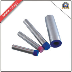El extremo del tubo de goma de plástico tapas para Tubería y tubos (YZF-83)