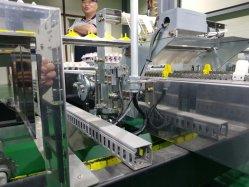 養鶏場のための卵の等級分け機械