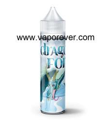 Entrega rápida e cigarros saudáveis de líquidos e sumo de bom gosto da Série Liesure&bebidas e o líquido do fornecedor da China