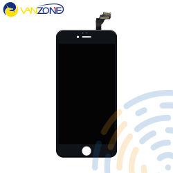 LCD het Scherm van de Aanraking van de Vertoning voor iPhone 6p 6plus