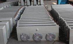 Retek de série du refroidisseur d'unité de type de plafond pour congélateur commercial