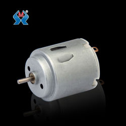 260 CC Motor per Multi Function Microcomputer Massage Mattress
