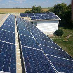 Непрерывный 10квт off сеток инвертора солнечной энергии на солнечной системы питания