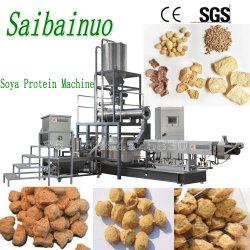 野菜大豆の固まり蛋白質の機械装置