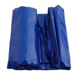 Alimentation d'usine enduit de PVC Tissu polyester 600d'Oxford pour sac de matériel