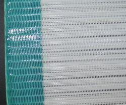Espiral de poliéster Pressione Correia do Filtro Filtro de tecidos de malha de correia para fabricação de papel