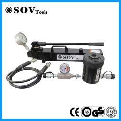 Cilindro vuoto a semplice effetto del tuffatore (SOV-RCH)