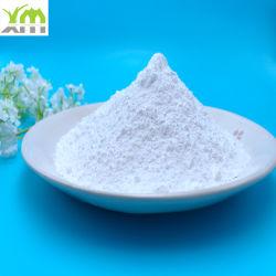 Verbeterde witheid barium Sulfaat Baso4 Minerale barytes