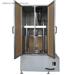 カスタマイズされた重負荷の電気シリンダーサーボ出版物機械置換油圧出版物機械