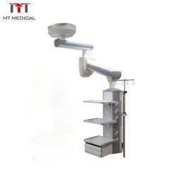 Ziekenhuisapparatuur Medische Plafondhanger Voor Chirurgisch Gebruik