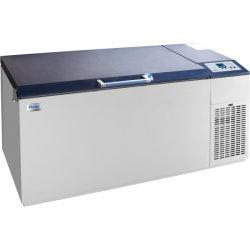 - 86 congelatore Ult centigrado (DW-86W420J)