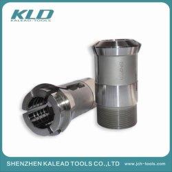 Tsg20r de Struik van de Gids van het Carbide voor CNC de Toebehoren van de Werktuigmachines van de Draaibank
