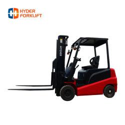 Hot Sale Quantité Chariot élévateur électrique limitée Cool chariots élévateurs à fourche