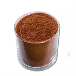 Venta caliente una alta calidad 100% puro de proantocianidinas chino el 95% de extracto de semilla de uva Antioxidation y antienvejecimiento Skin Care