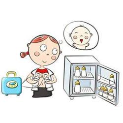 デュアルモードおよび二重充満タイプ情報処理機能をもったマッサージデザイン母性的な、幼児製品