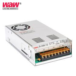 OEM 5V 12V 24V 36V 48V de alimentación de conmutación de 1 a 2 A 5 a 10 A 20 A 30A para la TIRA DE LEDS