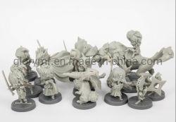 Custom PVC Figure, OEM Figure, Action Figures