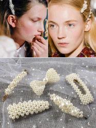Мода высокое качество Pearl крутыми аксессуары для женщин подарки