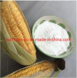 食糧及び産業等級ISO/NonGMOのための最もよい品質のトウモロコシ澱粉