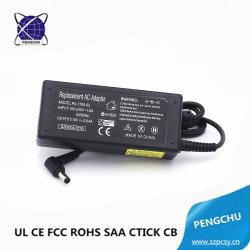 19V 2.64Un 50W CA Adaptateur secteur pour ordinateur portable Asus