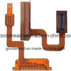 OEM 직업적인 유연한 PCB, PCB 의 FPC 제조자