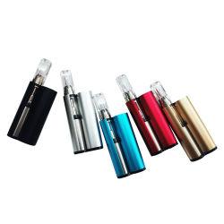 De in het groot OEM van de Douane ODM Beschikbare Pen van Cbd Vape van de Verstuiver voor Elektronische Sigaret