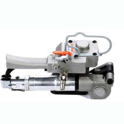 La main un modèle de machine de cerclage pneumatique19 /Outil de vente à chaud
