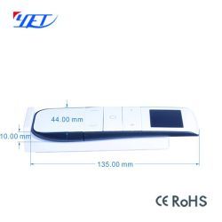 Smart Remote de la fenêtre de contrôle clé Émetteur porte de garage