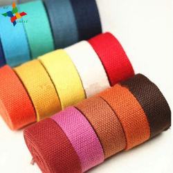 Alta tessitura tessuta decorativa del jacquard lavorata a maglia tenacia su ordinazione PP/Nylon/Polyester