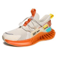 أحذية رياضية جيدة التهوية، أحذية رياضية بأسعار الجملة، أحذية رياضية للرجال منخفضة السعر