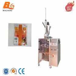 De automatische het Kauwen Verpakkende Machine van de Verpakking van de Tabak