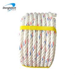 Precio competitivo PP cuerdas tejidas para el embalaje