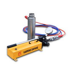 油圧RAMポンプ手動油圧ポンプ油圧ジャックハンドポンプ